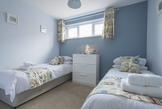 3 Bed Bungalow image 6