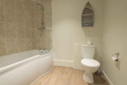 3 Bed Bungalow image 7