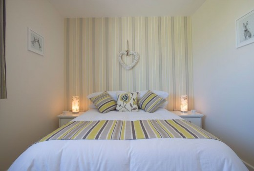 2 Bed Bungalow image 5