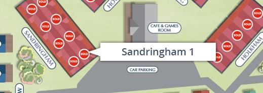 Sandringham 1
