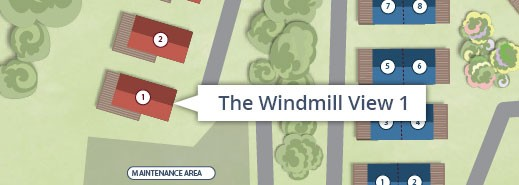Windmill View 1