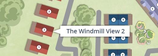 Windmill View 2