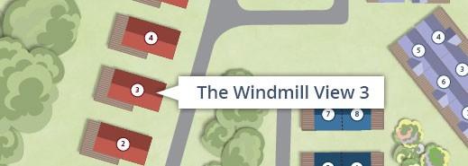 Windmill View 3