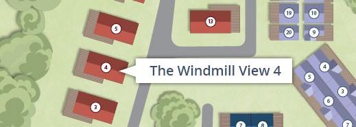 Windmill View 4