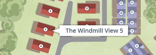 Windmill View 5