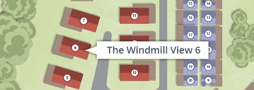 Windmill View 6