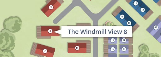 Windmill View 8