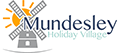 Mundesley Holiday Village