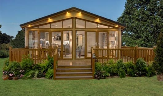 North Norfolk Holiday Homes Lodges And Chalets For Sale